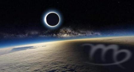 virgo-solar-eclipse
